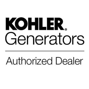 0003616-01_res_authorized-dealer-logo