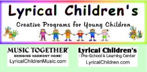 lyrical-children
